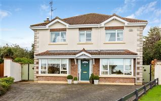 34 Pebble Bay, Wicklow Town, Wicklow