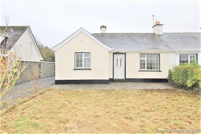 Main image for Corduff, Donadea, Kildare