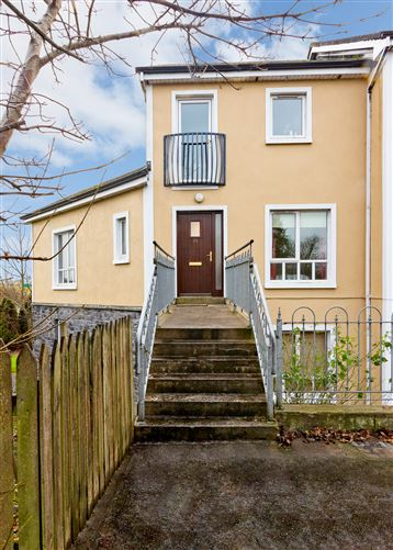 Image for 31 Cois Abhainn, Collooney, Sligo
