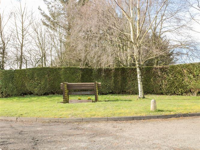 Main image for Keilder,Longframlington, Northumberland, United Kingdom