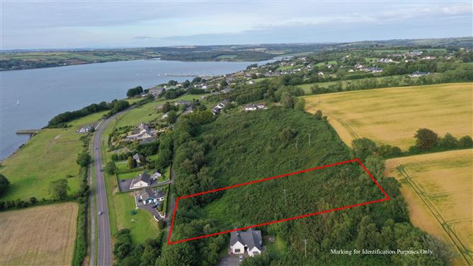 Main image for Hadwell, Lower Aghada, Aghada, Cork