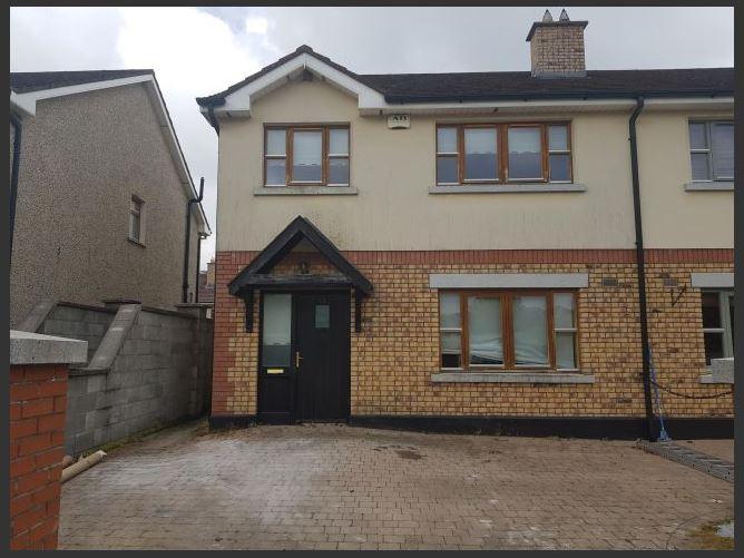 Main image for 13Teaguestown Wood Dublin road, Trim, Meath