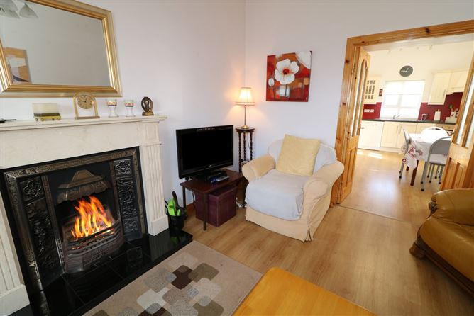 Main image for Cottage in Derrybeg,