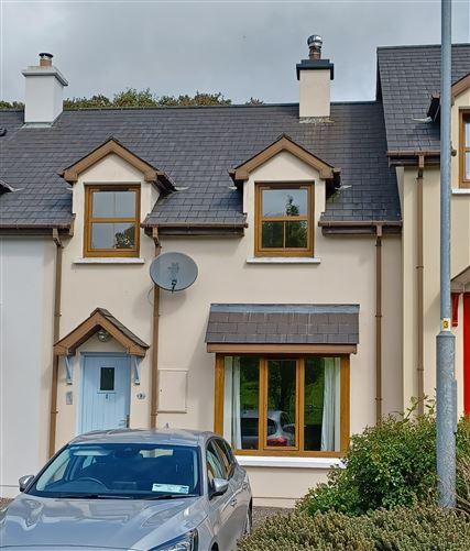 Main image for 3 Kilmacabea Court, Leap, West Cork
