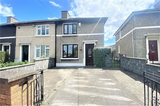Main image for 455 Mourne Road, Drimnagh, Dublin 12