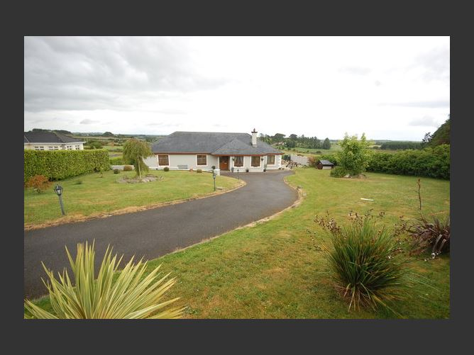 Main image for Carrickphilip, Kill, Co. Waterford