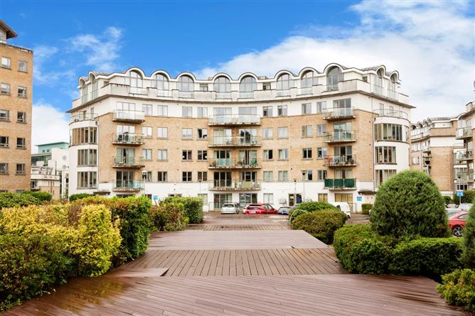 Main image for Apt 4, The Willow, Rockfield, Dundrum, Dublin 16