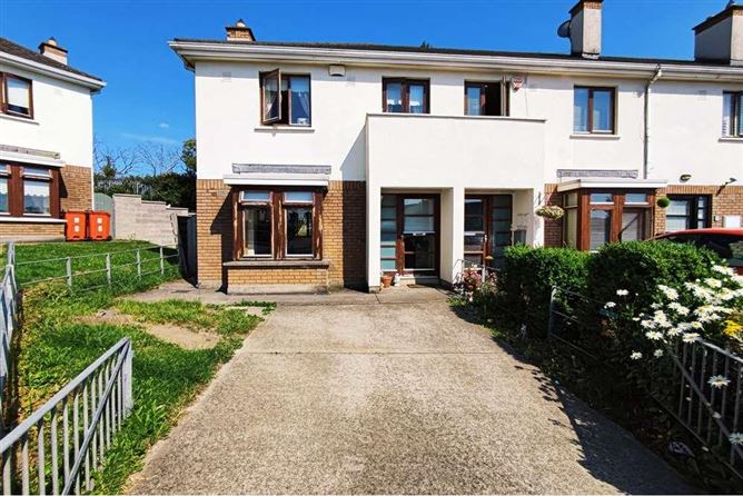 Main image for 5 Tolka Valley View, Finglas, Dublin 11