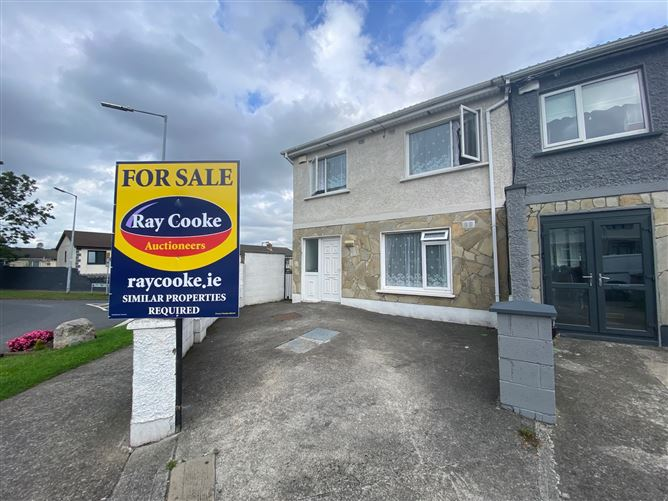 Main image for 1A Woodford Heights, Clondalkin, Dublin 22
