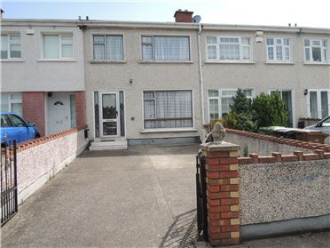 Main image of 14 Fernwood Park, Springfield, Tallaght,   Dublin 24