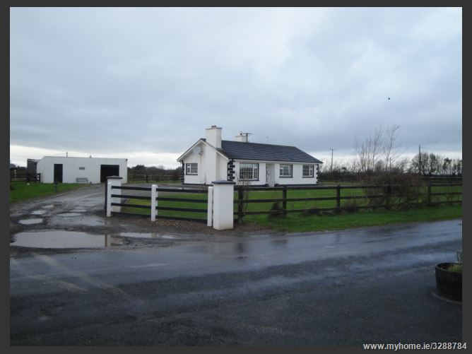 Ballinamointra, Dunmore East, Waterford