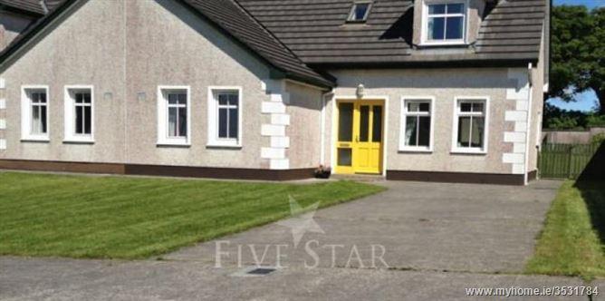 Main image for The Estuary,Inishcrone, Sligo