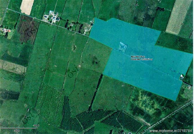 Glenballythomas, Tulsk, Roscommon