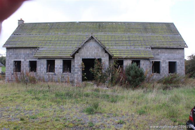 Mullaghlands, Mullagh, Cavan