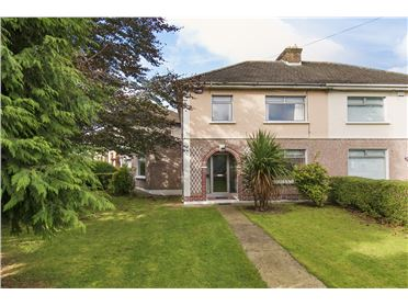 Photo of 164 Cherryfield Road, Walkinstown,   Dublin 12