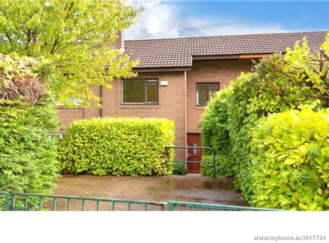 58 Kindlestown Park, Greystones, Co. Wicklow
