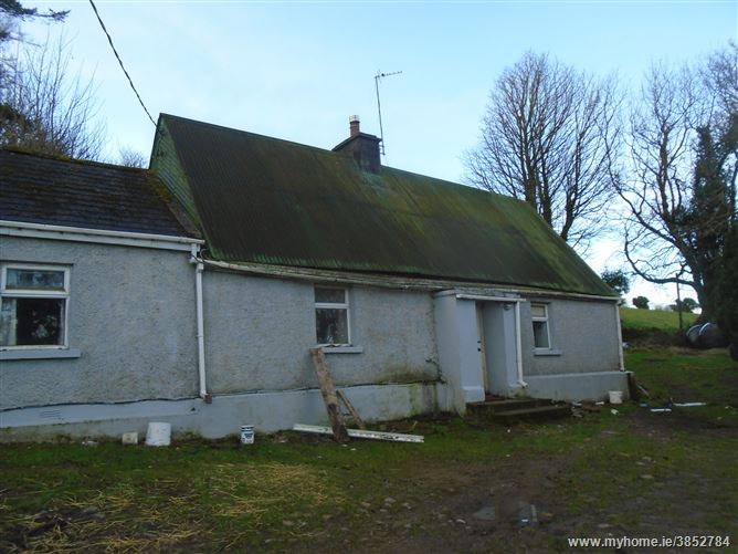 Longford, Aherlow, Tipperary