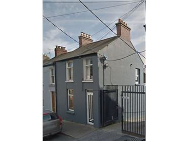 Photo of 59 Blarney Street, Cork City, Cork