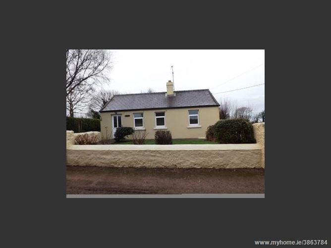 Rose Cottage, Clonpriest, Youghal, Cork