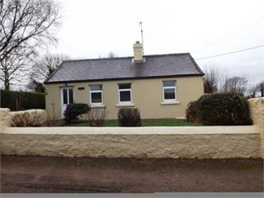 Photo of Rose Cottage, Clonpriest, Youghal, Cork