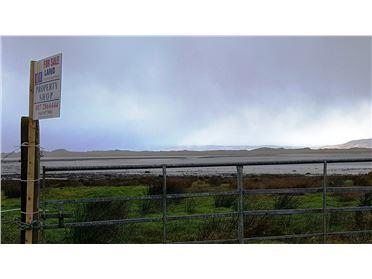 Photo of Ref 716 - Keelnabrack Lower, Glenbeigh, Kerry