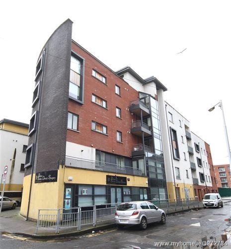 Photo of Apartment 16, Block A, The Forge, Railway Street, Dublin 1, Co. Dublin