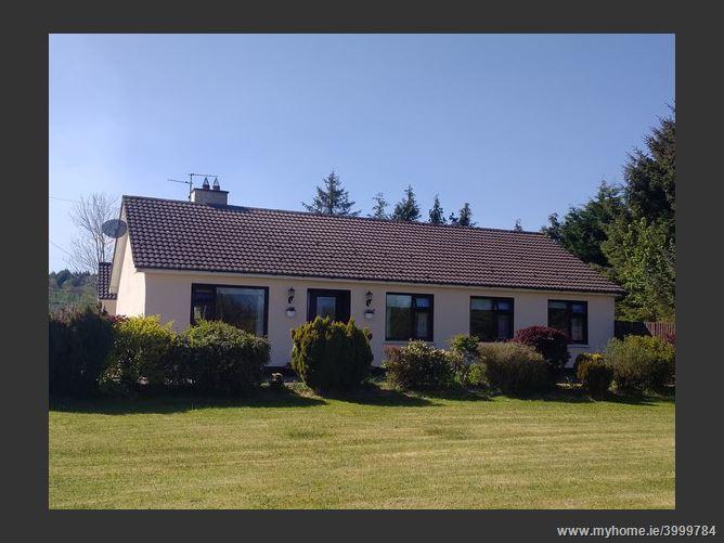 Photo of Tonlegee, Corlough, Cavan