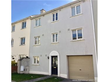 Photo of 76 Trimleston, Hamlet Lane, Balbriggan, Dublin