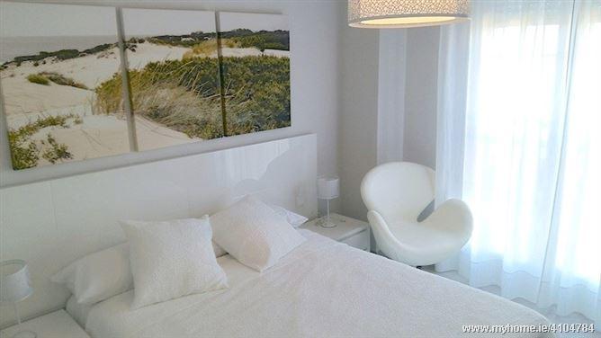 Main image for Isla Canela, Andalucia, Spain