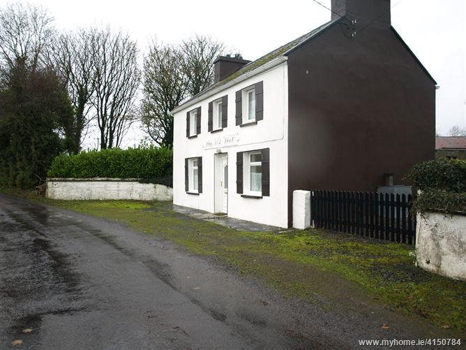 Gurteen, Cloonfad, Roscommon