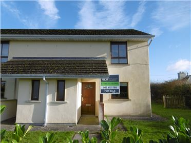 Photo of 10 Rosemount Park, Rosegreen, Cashel, Tipperary