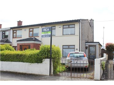 Photo of 312 Glenview lawns, Tallaght,   Dublin 24