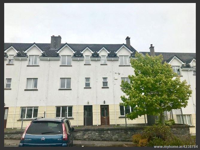 77 Sli Gheal, Ballymoneen Road, Knocknacarra, Galway