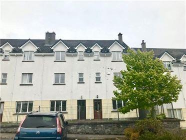 Photo of 77 Sli Gheal, Ballymoneen Road, Knocknacarra, Galway
