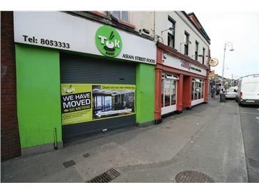 Photo of 16 Fairview, Fairview, Dublin 3