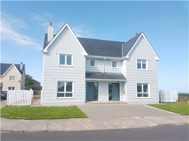 Photo of 8 Barna Tra, Cliffoney, Sligo