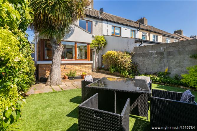 Main image for 418 Clonard Road, Kimmage, Dublin 6W
