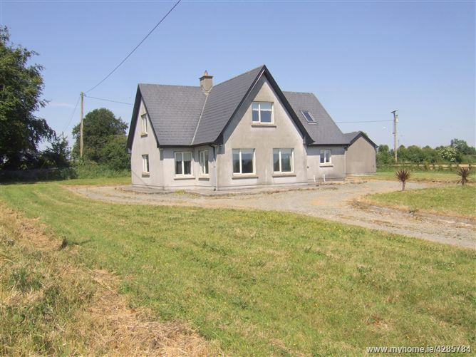 Main image for Sandville, Glanworth, Cork