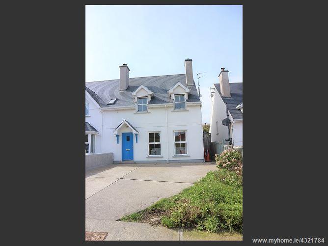 Main image for No. 6 Pairc Na Gleann, Ballycotton, Midleton, Cork