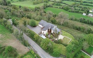 Far Hills, Springhill, Killeshin, Carlow