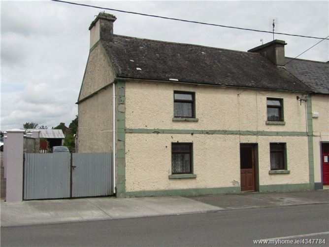 Main image for Dominic Street, Portumna, Co. Galway