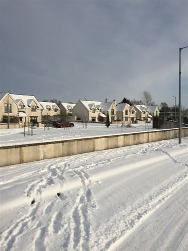 Main image for Cosy home, Ballymore, Co. Westmeath