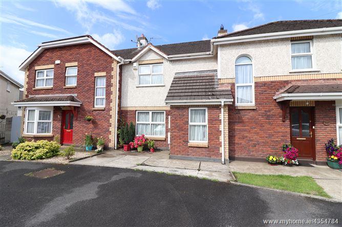 Main image for 37 Foxfield, Dooradoyle, Limerick