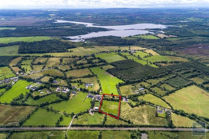 Main image for Kilmacannon, Newtownforbes, Longford, LD10545F