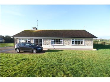 Image for Crowey, Silverstream, Glaslough, Co. Monaghan