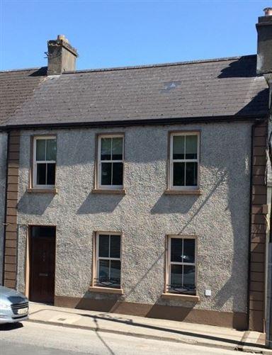 Main image for Avondale, Abbey Street, Roscommon, Roscommon