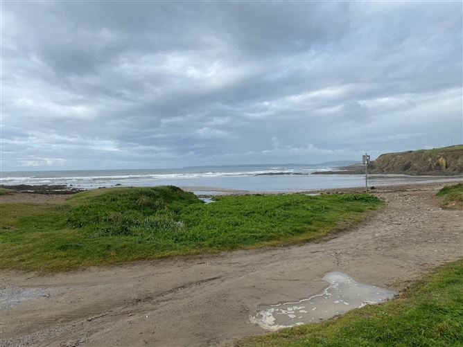 Main image for Inch Strand, Whitegate, East Cork, Cork