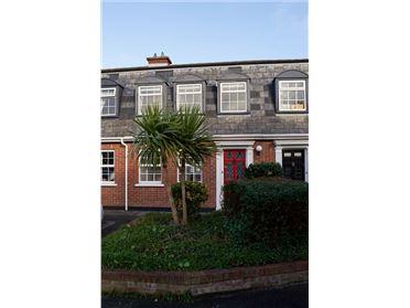 Main image for 45 The Village, Bettyglen, Raheny,   Dublin 5