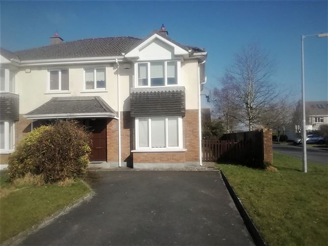 Main image for 103, River Oaks, Claregalway, Galway