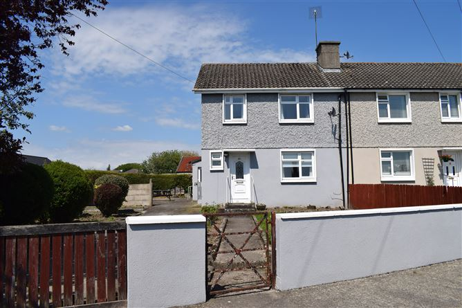 Main image for 69 Dublin Rd, Tullow, Carlow